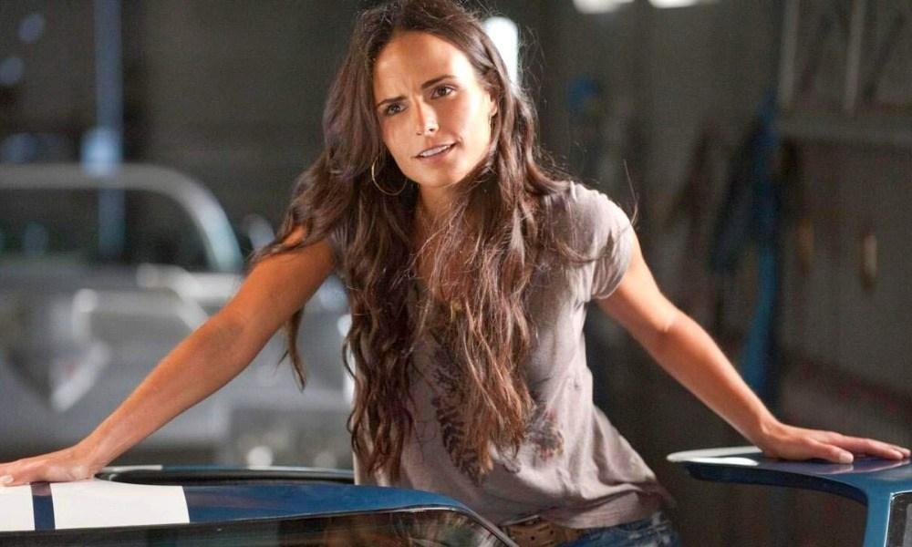 Velozes e Furiosos-Mia Toretto