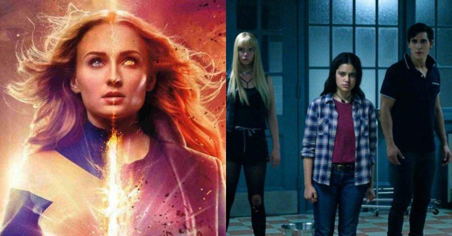 X-Men: como estaria a franquia nos cinemas sem a compra da Fox