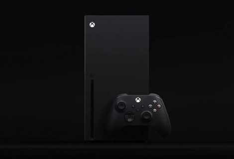 Xbox Series X: as principais razões para comprar o console da Microsoft