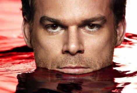 Dexter: novos episódios se passam 10 anos após o fim da série