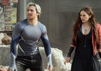 Teoria: não foi a Joia da Mente quem deu os poderes de Mercúrio (foi a Wanda!)