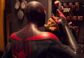 Spider-Man: Miles Morales ganha vídeo com a skin do 'Gato-Aranha'; veja