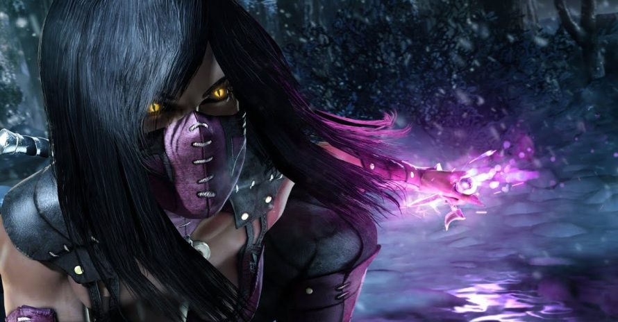 Mortal Kombat 11: criador fala da demora para a chegada de Mileena