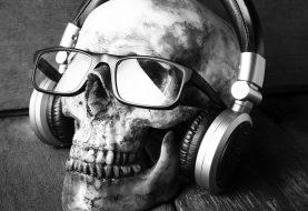 Halloween: novo podcast da Deezer traz contos de terror com muito bom humor