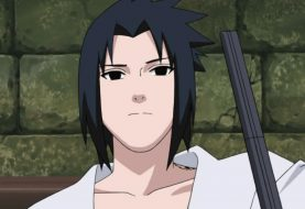 Livro de Naruto volta a levantar questão da sexualidade de Sasuke Uchiha