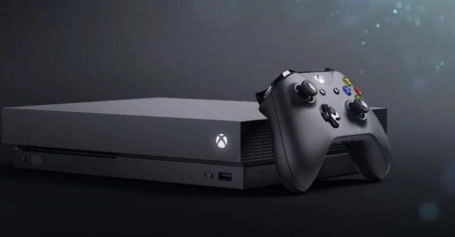 Xbox One tem mesmo defeito do Nintendo Switch e Microsoft é processada