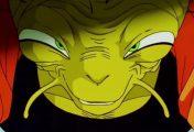 Babidi: história e poderes do vilão de Dragon Ball