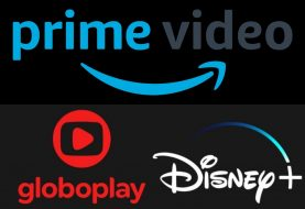 Amazon Prime Video brinca com parceria entre Disney+ e Globoplay