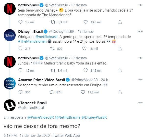 Disney-zoeira-Netflix-Amazon-Torrent.jpg