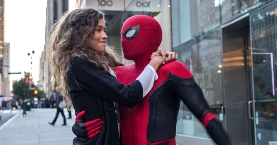 Homem-Aranha 3: vilão da trilogia de Sam Raimi pode aparecer no filme, diz site