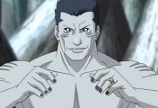 Kisame Hoshigaki: história e poderes do personagem de Naruto