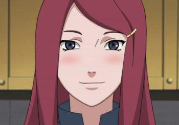 Kushina Uzumaki: história e poderes da mãe de Naruto