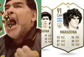 Maradona: a trajetória do craque argentino em filmes, séries e videogames