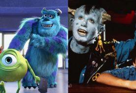 Teria Monstros S.A. plagiado um filme infantil lançado em 1989? Entenda