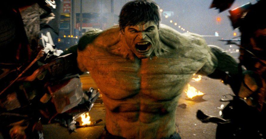 O Incrível Hulk 2: quais eram os planos para a sequência cancelada