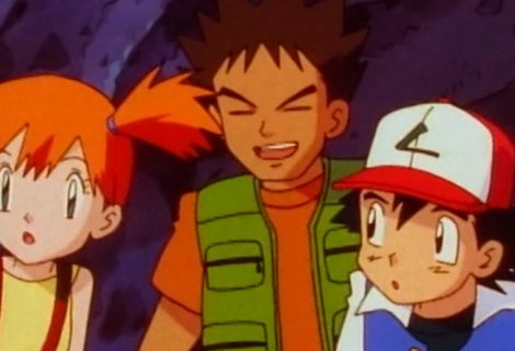 Pokémon: teoria de fã culpa Brock por ritmo lento do anime; entenda