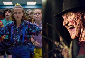 Stranger Things: ator de Freddy Krueger viverá assassino na 4ª temporada