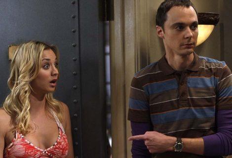The Big Bang Theory: por que Penny virou uma bartender na 4ª temporada