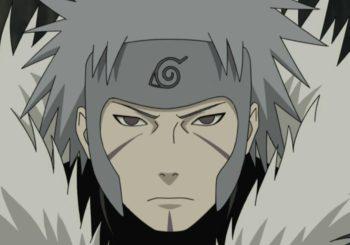 Tobirama Senju: história e poderes do segundo Hokage de Naruto