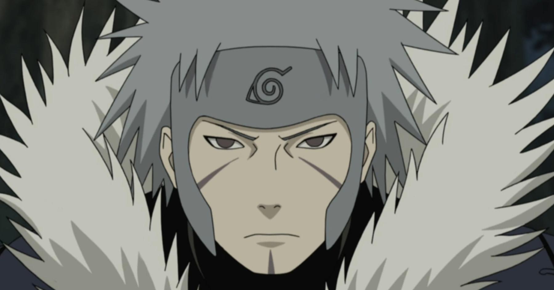 Personagens randons que parecem fodas. Tobirama-Senju-Naruto-capa