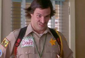 Todo Mundo em Pânico: ator de Doofy quer lançar spin-off do personagem