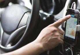 5 motivos para utilizar aplicativos de mobilidade urbana