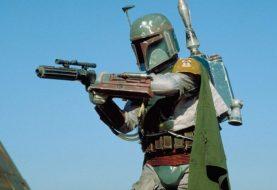 Star Wars: Boba Fett terá sua série solo no Disney+