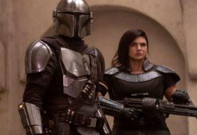 The Mandalorian: spin-off focado em Cara Dune pode não acontecer