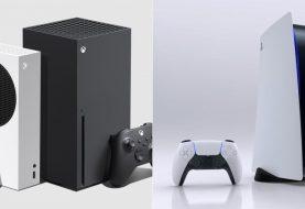 Velocidade da nova geração de Xbox e PlayStation é o que mais empolga os usuários