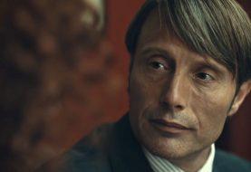 Animais Fantásticos 3: Mads Mikkelsen não quer copiar Johnny Depp