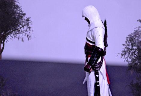 Ubisoft lança HQ com personagens de Vinland Saga e de Assassin's Creed Valhalla