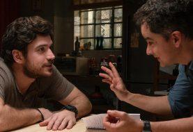 Com vídeo divertido, Marco Pigossi confirma 2ª temporada de Cidade Invisível