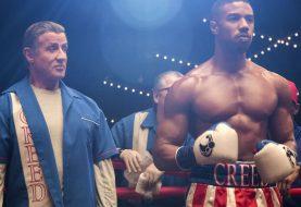 Creed 3 não terá presença de Sylvester Stallone como Rocky Balboa