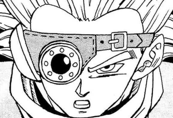 Dragon Ball Super: prévia do mangá revela novo grupo de vilões
