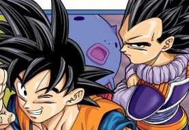 Dragon Ball Super: capítulo 68 do mangá ganha teaser; assista
