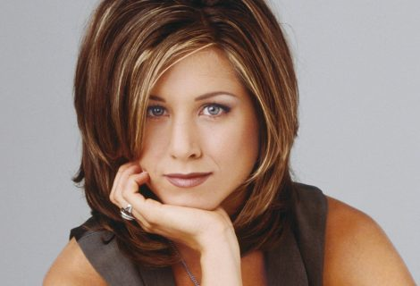 Friends: Jennifer Aniston detesta famoso corte de cabelo de Rachel e você nem sabia