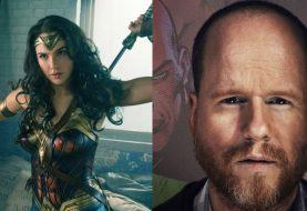 Gal Gadot também reclama do comportamento de Joss Whedon em Liga da Justiça