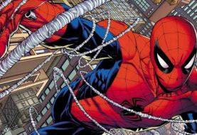 Homem-Aranha terá novo traje tecnológico nos quadrinhos