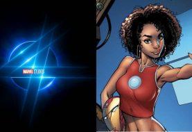 Quarteto Fantástico, novas séries e mais: detalhes dos anúncios da Marvel no Dia do Investidor