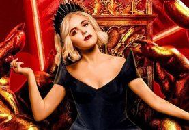 O Mundo Sombrio de Sabrina: temporada final ganha novo trailer; assista