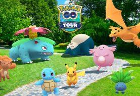 Pokémon Go Tour Kanto: jogadores brasileiros estão indignados com valor do evento