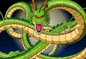 Shenlong: história e poderes do famoso dragão de Dragon Ball