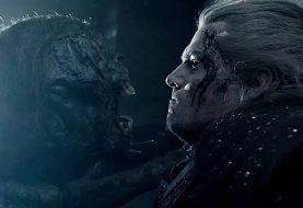 The Witcher: Netflix lança parte 2 do Bestiário da série; assista