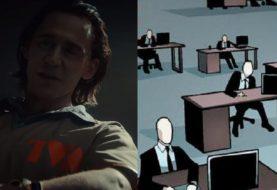 Time Variance Authority: o que é essa organização que estará na série do Loki
