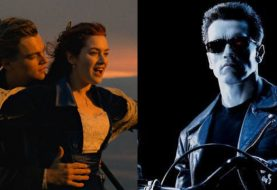 Titanic se passa antes de O Exterminador do Futuro? Entenda essa teoria maluca