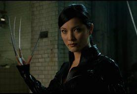 X-Men 2: atriz da Lady Letal diz que foi difícil viver a personagem