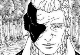 Boruto: anime confirma novo arco da luta contra a organização Kara