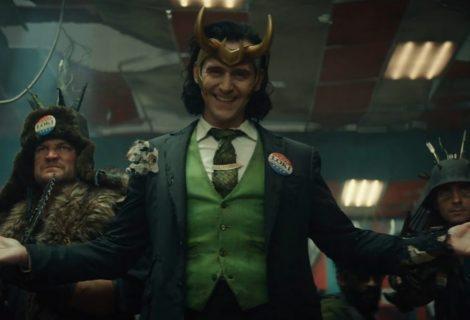 Marvel toda semana? Nada disso! Data de estreia de Loki joga balde de água fria nos fãs