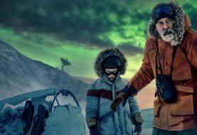 O Céu da Meia-Noite: 5 curiosidades sobre o filme de George Clooney para a Netflix