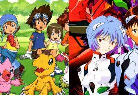 Novo estado de emergência no Japão deve adiar animes e filmes no país
